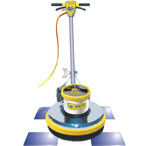 Mecury Floor Machines, Inc.   | MFM PRO-15