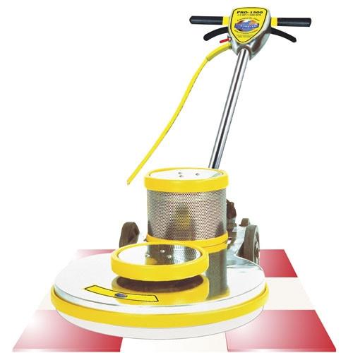 Mecury Floor Machines, Inc.   | MFM PRO-1500-20