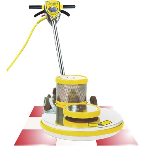 Mecury Floor Machines, Inc.   | MFM PRO-2000-20
