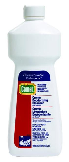Procter & Gamble | PGC 53835