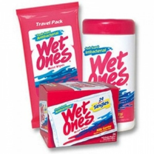 Wet Ones | PLA 4702