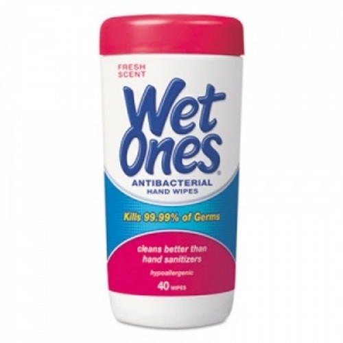 Wet Ones | PLA 4703