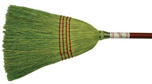 103-E20 | Anchor Brand Economy Brooms