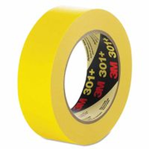 405-051115-64753 | 3M Performance Yellow Masking Tape
