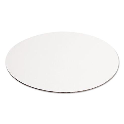 PRT1313   Pratt Pizza Circles, Includes 100 Pizza Circles/Case