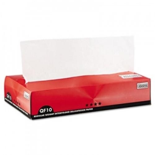Packaging Dynamics Bagcraft Papercon   BGC 011010