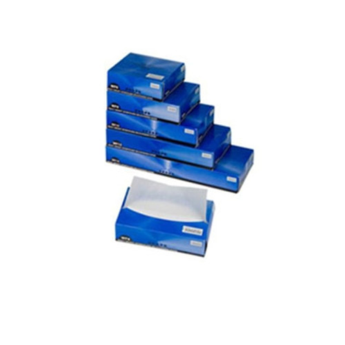 Packaging Dynamics Bagcraft Papercon   BGC 012010