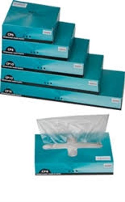 Packaging Dynamics Bagcraft Papercon | BGC 014008