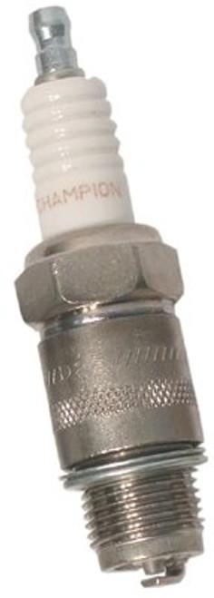 090-523 | Spark Plugs