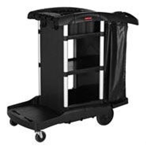 Rubbermaid Commercial Products | RCP 1861429