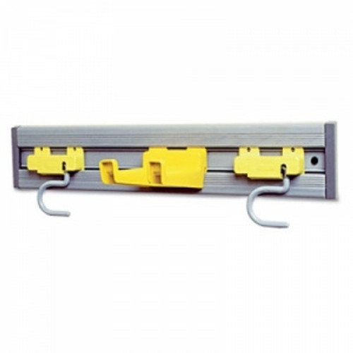Rubbermaid Commercial Products   RCP 1992 GRA