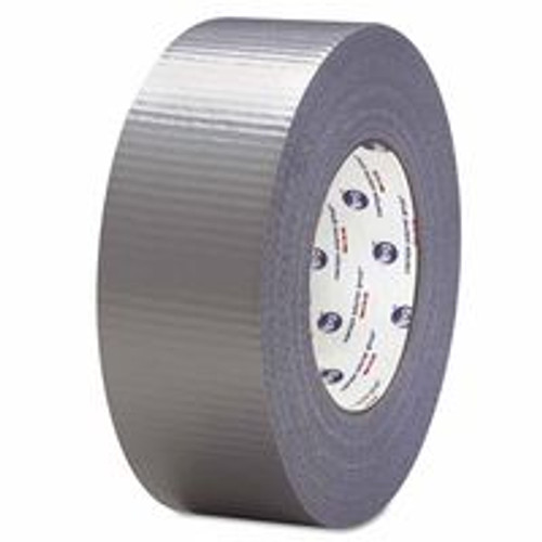 761-91411 | Intertape Polymer Group Utility Grade PET/PE Duct Tapes