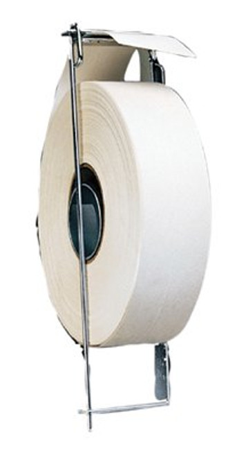317-05221 | Goldblatt Drywall Tape Holders