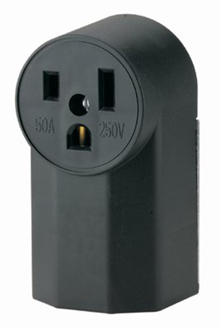 309-S21-SP | Cooper Wiring Devices Plugs and Receptacles
