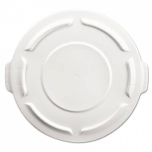 Rubbermaid Commercial Products | RCP 2619-60 WHI