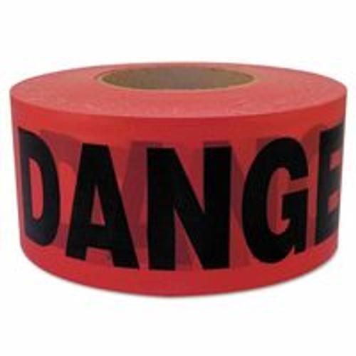 337-16003 | C.H. Hanson Barricade Tapes