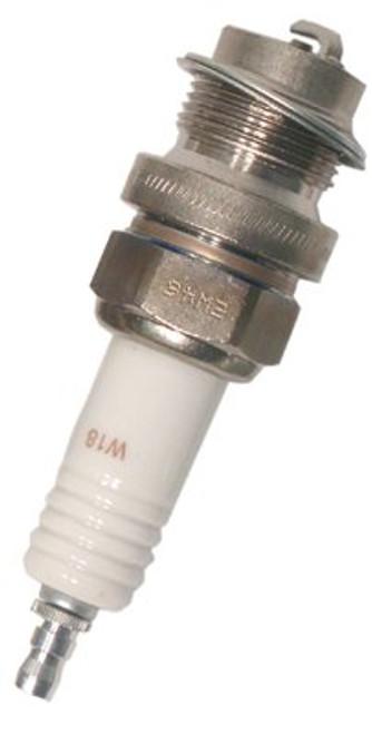 090-518 | Spark Plugs
