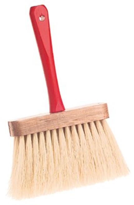 317-01426 | Goldblatt Utility Brushes