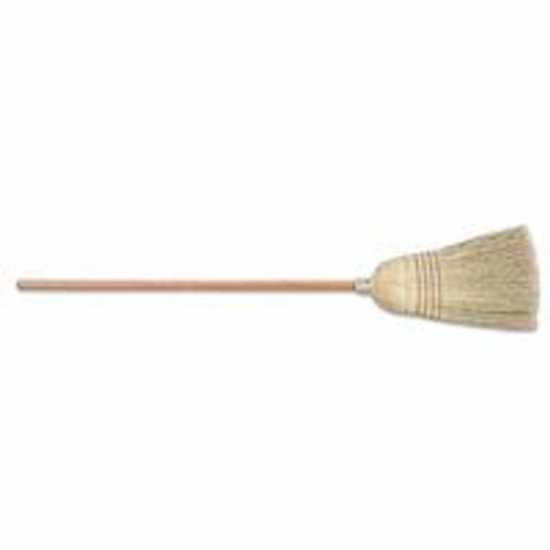 103-W36 | Anchor Brand Warehouse Brooms