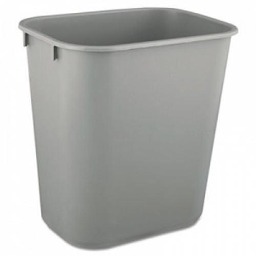 Rubbermaid Commercial Products | RCP 2955 GRA