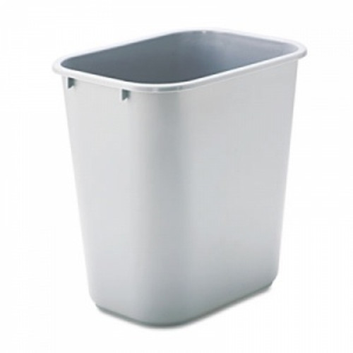 Rubbermaid Commercial Products | RCP 2956 GRA