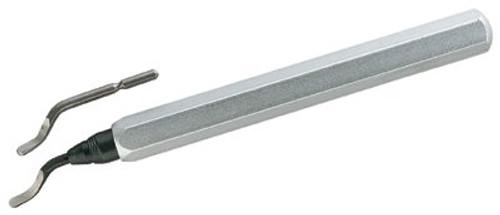 318-482 | General Tools Swivel Head Deburring Tools