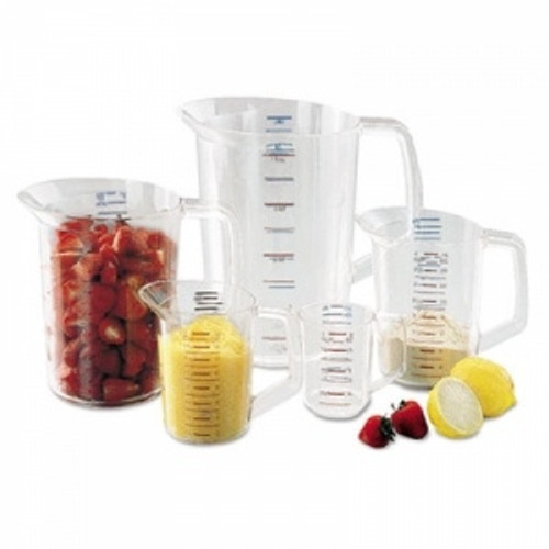 Rubbermaid Commercial Products | RCP 3210 CLE