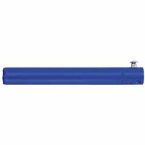 586-66510   Irwin Strait-Line Lumber Crayon Holders
