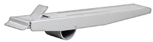 317-15149 | Goldblatt Drywall Roll Lifters