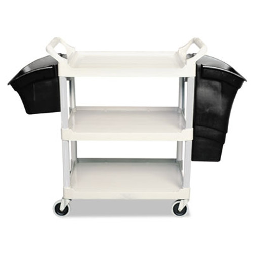 Rubbermaid Commercial Products | RCP 4091 GRA