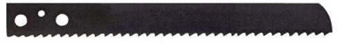 232-6-35-03-069-00-8 | FEIN Hacksaw Blades
