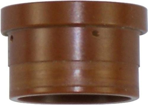 100-120474 | Anchor Brand Swirl Rings