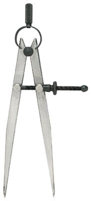 318-450-6 | General Tools Dividers