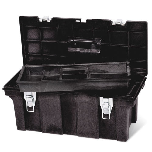 Rubbermaid Commercial Products | RCP 7802 BLA