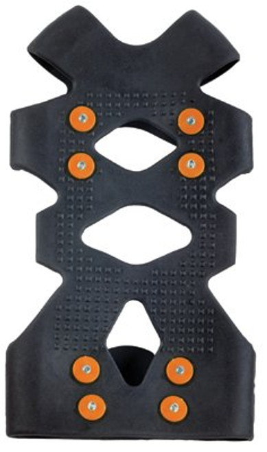 150-16754 | Ergodyne Trex Ice Traction Foot Covers