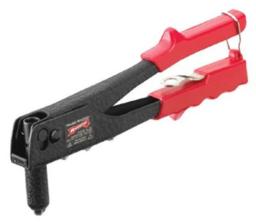 091-RH200S   Arrow Fastener Professional Rivet Tools