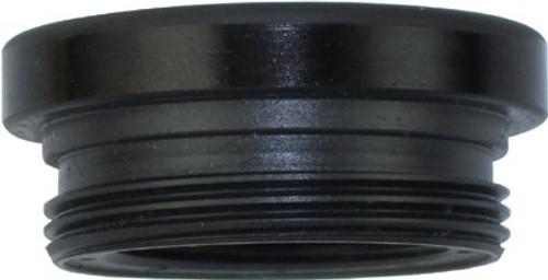 100-8-6581 | Anchor Brand Plasma Insulators