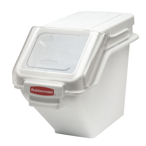 Rubbermaid Commercial Products | RCP 9G57 WHI