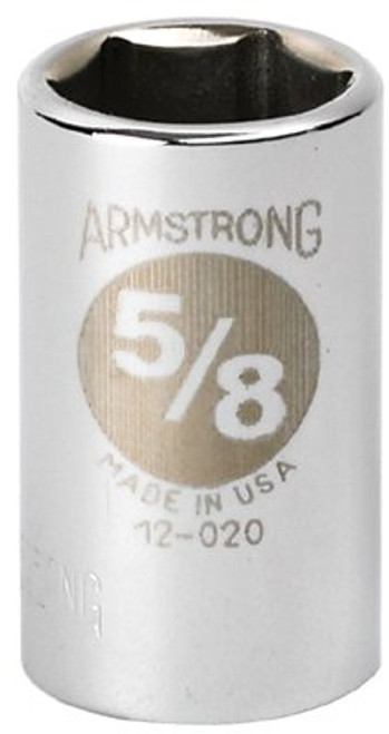 """069-20-144 