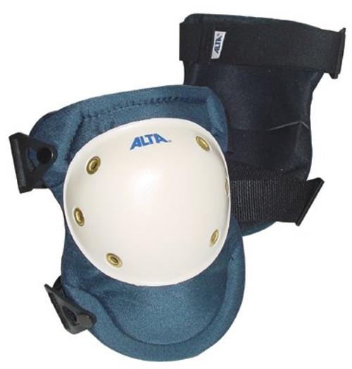 039-50903 | Alta Proline Knee Pads
