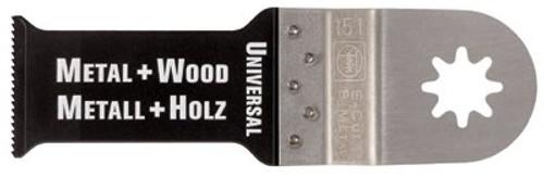 232-6-35-02-151-01-8 | FEIN MultiMaster Accessories