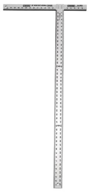 272-418-48   Empire Level T-Squares