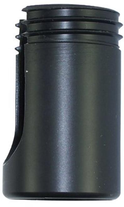 100-19502 | Anchor Brand Plasma Parts