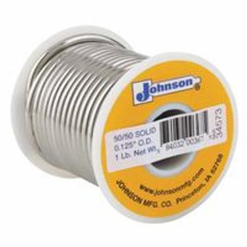 348-60R31 | J.W. Harris Wire Solders