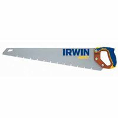 586-2011203 | Irwin Marathon 24 in ProTouch Coarse Cut Saw