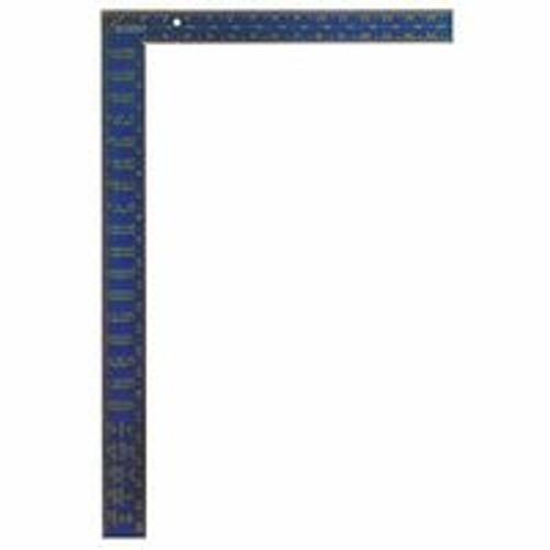 586-1794447 | Irwin Hi-Contrast Aluminum Framing Squares