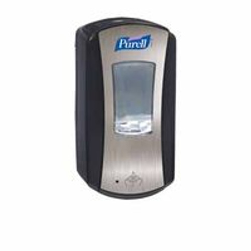 315-1928-04 | Gojo PH PURELL LTX Dispensers