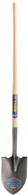 027-1564000 | Ames True Temper Kodiak Wood Shovels
