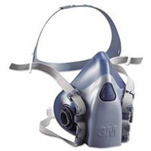 142-7503 | 7500 Series Half Facepiece Respirators