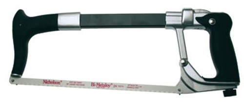 183-80965 | Nicholson High Tension Hacksaw Frames